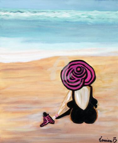 femme-revant-devant-la-mer.jpg